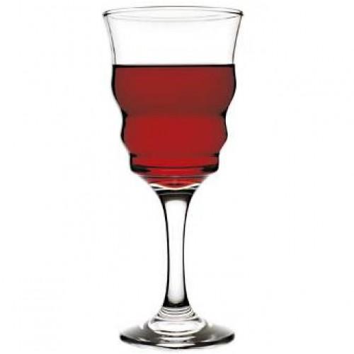 Art-ОРИОН 552 Чаша за вин�...