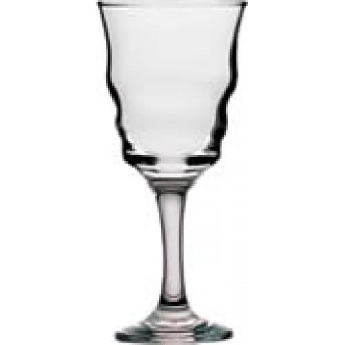 ОРИОН - 572 - Чаши за вино