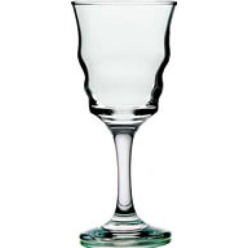 Art-ОРИОН 582 Чаша за вод�...