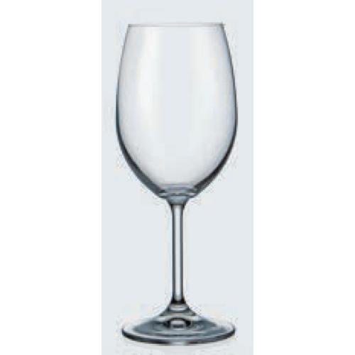 CRYSTALEX-ЛАРА (В 40415) Чаша �...