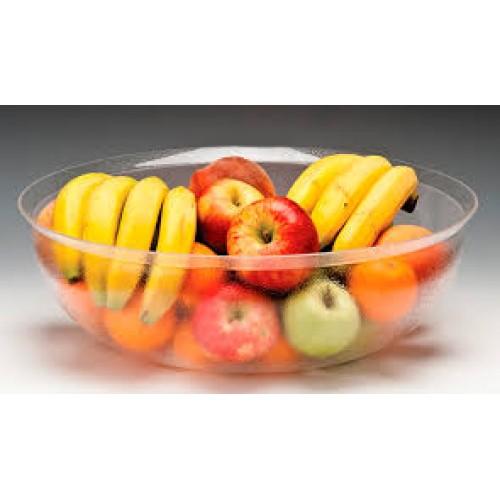 AN-Купа за плодове акри...