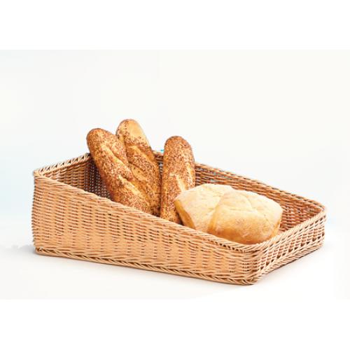 AN- Панер за хляб право�...