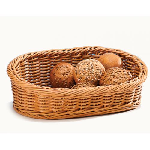 AN-Панер за хляб елипса...