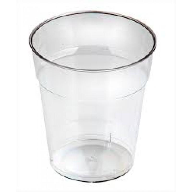 RK-Чаша за еднокр�...