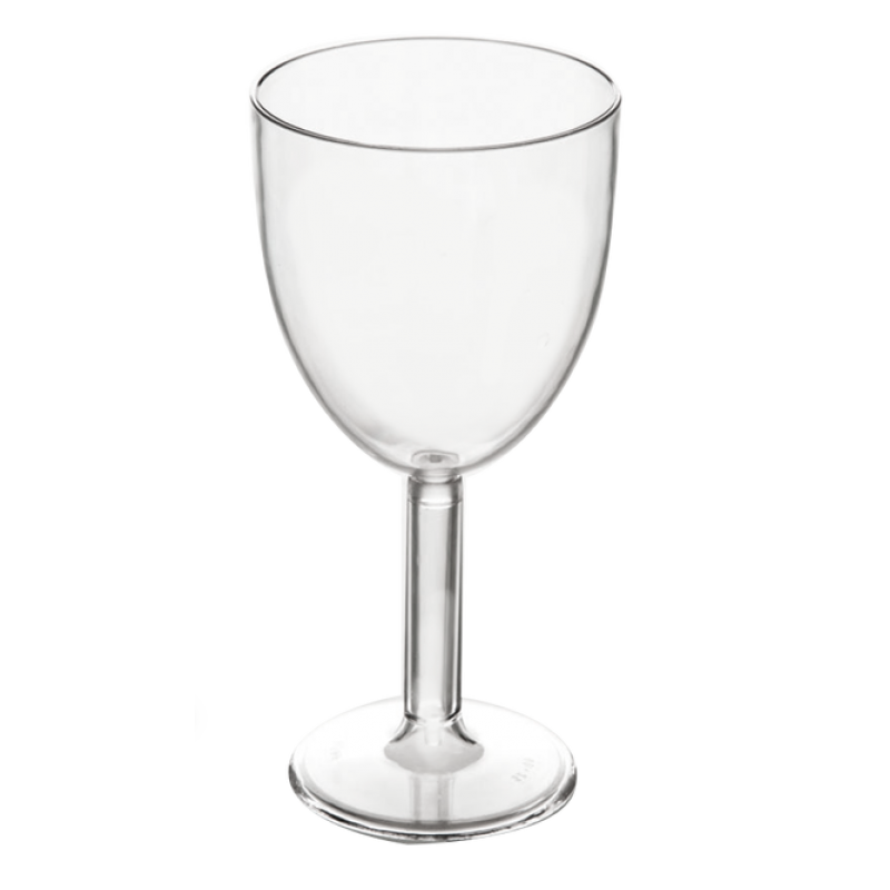 RK-Чаша за вино за...