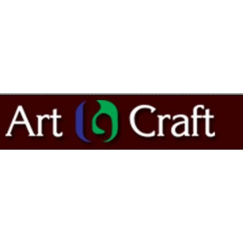 Art-MIS 571-Чаша за бирa-1бр....