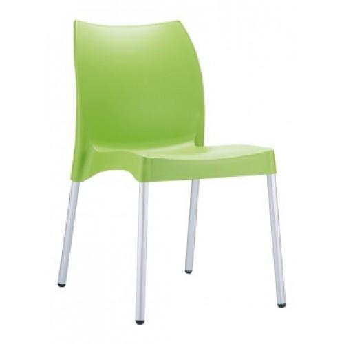SI-Стол VITA (049) light green