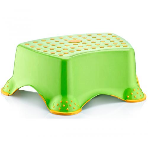 ИП-Детско столче -СМ-510