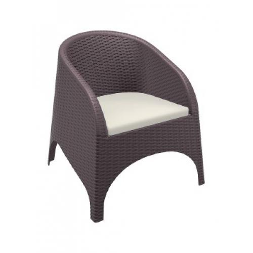 SI-Възглавница за стол ...