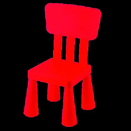 LXY-202-ДЕТСКО СТОЛЧЕ С ОБЛЕГАЛКА 4 цвята