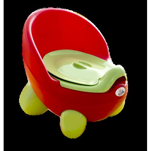 ИП-Детско гърне столч�...