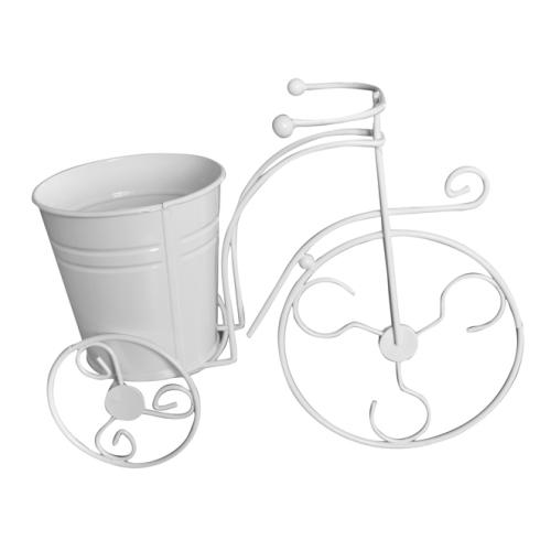 FERONYA-Декоративен вело�...