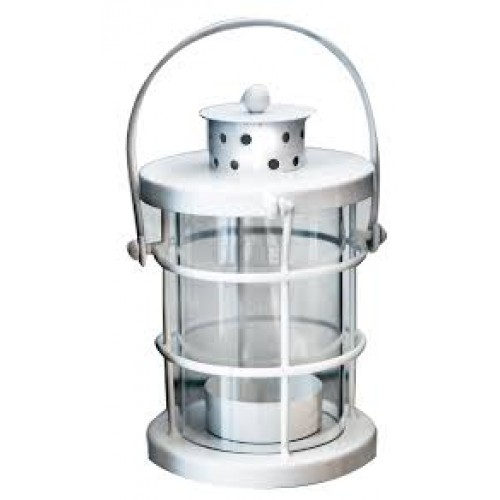 CN-Декоративен фенер б�...