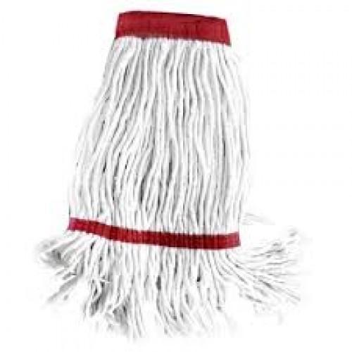 UP-Бърсалка въже -6600-10