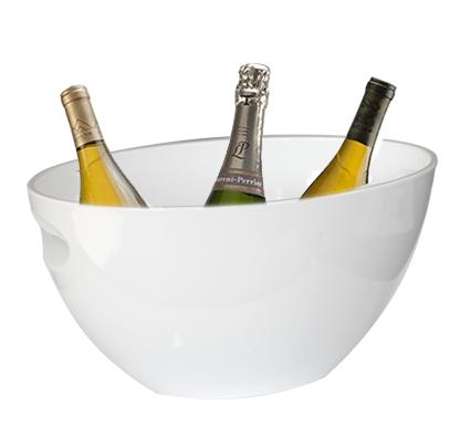 Шампаниери поликарбонат (20)