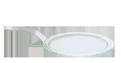 Бяло стъкло (38)