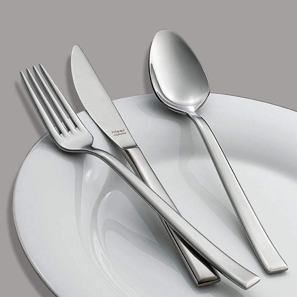 Прибори за хранене (262)