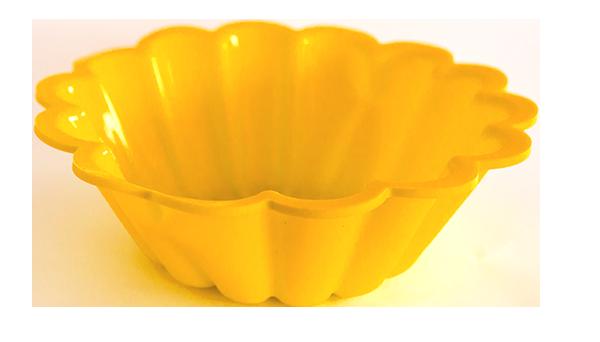 Продукти от силикон (44)