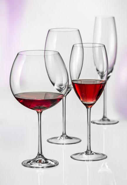 Стъклени Чаши (757)