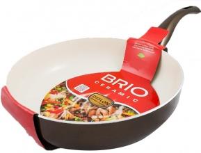 BRIO Ceramic (10)