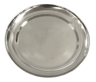 Иноксови чинии (13)