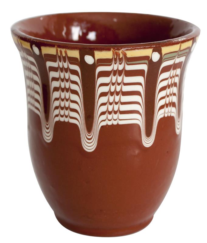 Чаши/Кани керамика (4)