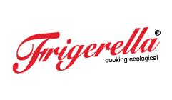 Frigerella