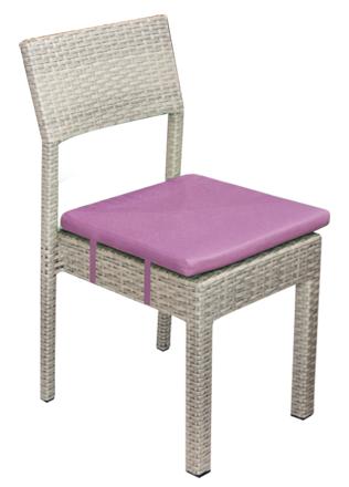Столове (48)