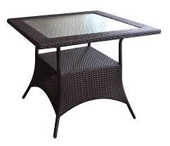 Градински маси/столове (42)