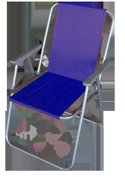 Сгъваеми столове (23)