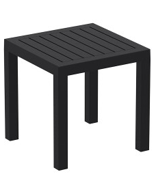 Маси/Столове - пластмаса ЛУКС (32)