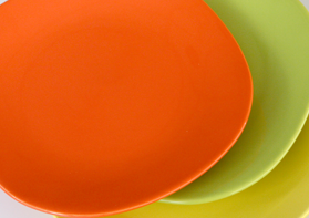 Цветна керамика (47)