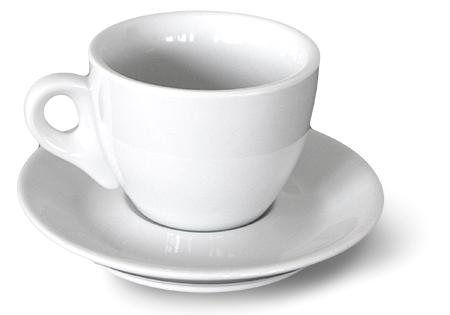 Чаши за  кафе и мляко (29)