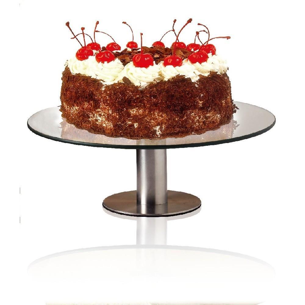 Стойки/Поставка за торта (2)