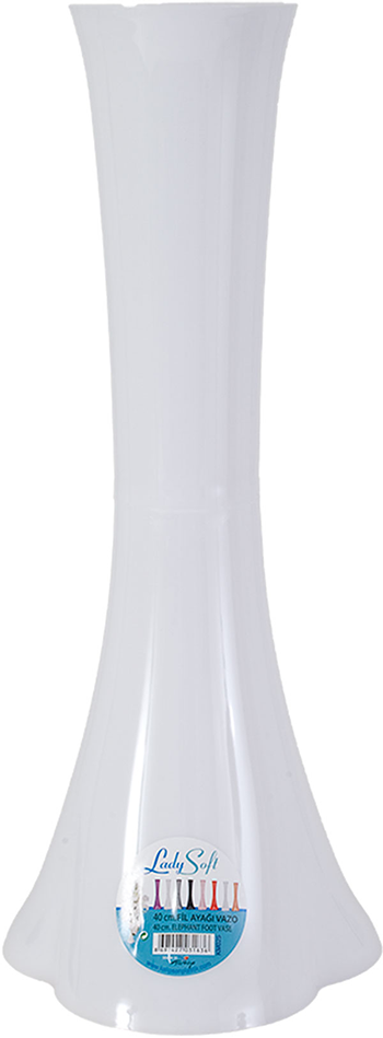 Пластмасови вази (2)