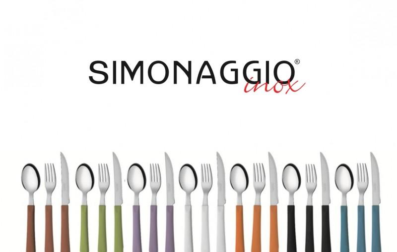 "прибори ""Simonaggio"" (56)"