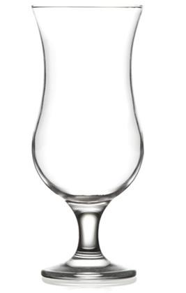 Чаши за коктейли (5)
