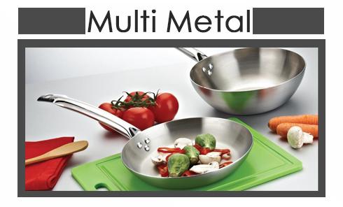 MULTI METAL (7)