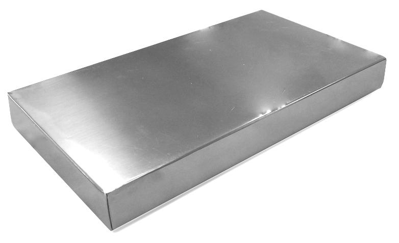 Плочи за студено и топло сервиране/решетки за готвене (8)