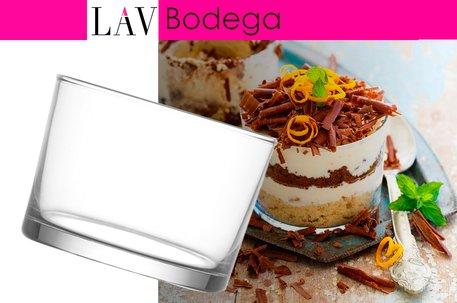 Bodega (1)