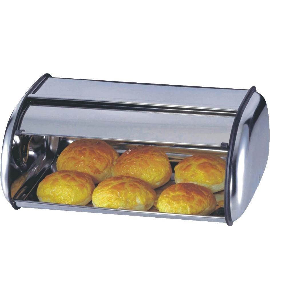 Кутии за хляб (17)