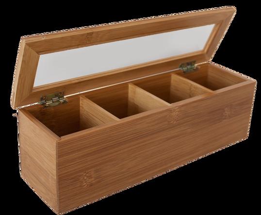 Кутии за чай (7)