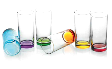 Цветно стъкло (13)