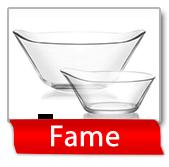 Fame (3)