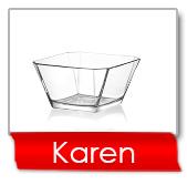 Karen (2)
