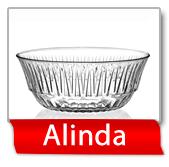 Alinda (3)