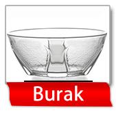Burak (4)
