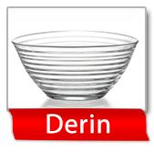 Derin (9)