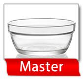 Master (5)