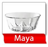Maya (3)